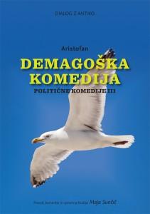 aristofan-demagoska_komedija-naslovka3