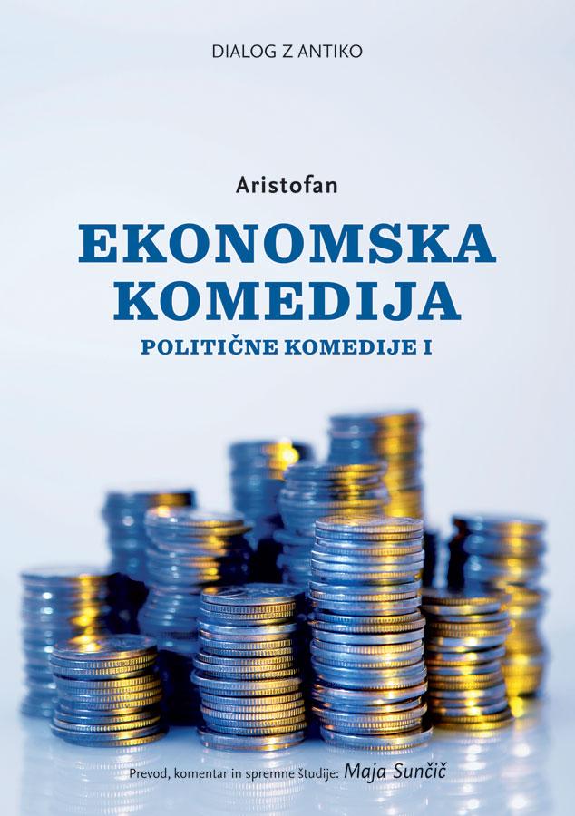 aristofan-ekonomska-komedija-naslovka